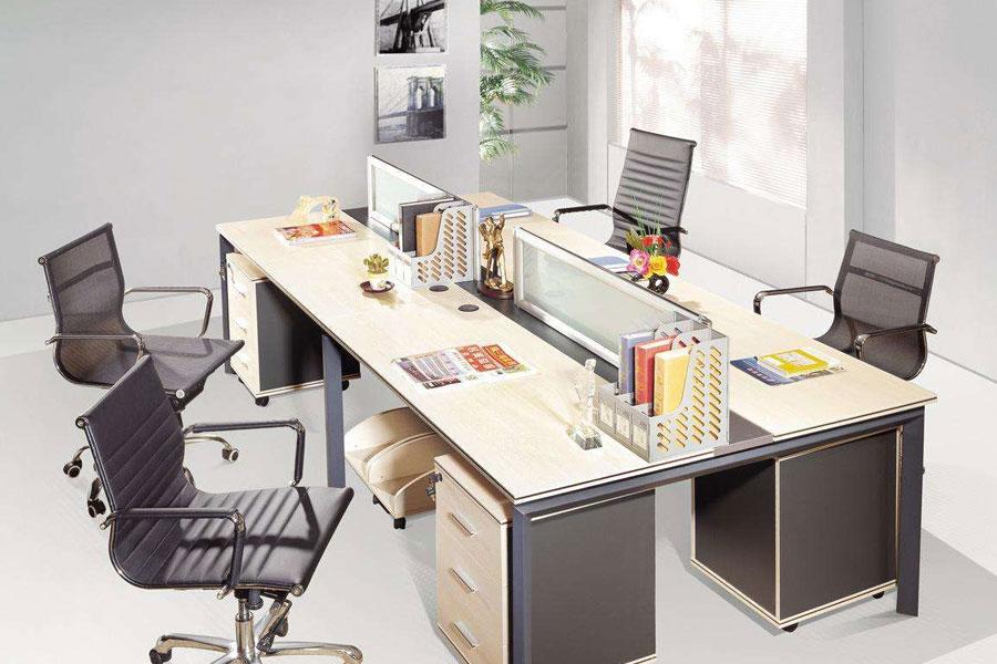北京搬家公司分享办公室搬家中办公家具拆装注意事项
