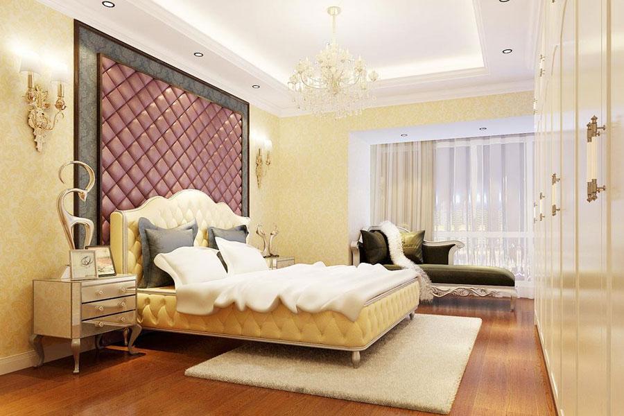 北京高端搬家公司的收费标准确实要比普通搬家价格高