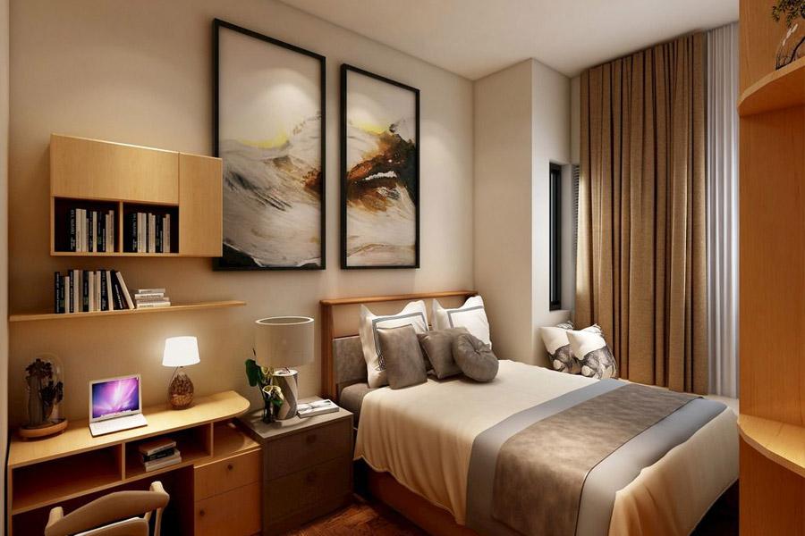 北京有什么搬家公司是比较正规的呢?