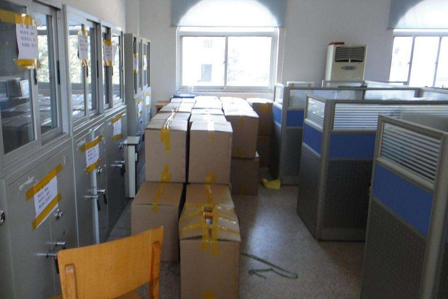 幸运快乐28搬家公司电话 小型搬厂 小型搬家