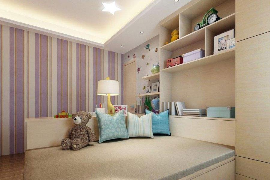 北京搬家公司告诉你有婴儿搬家注意什么?