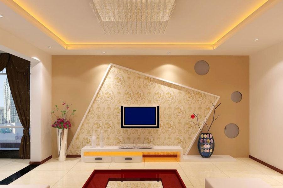 找北京搬家公司搬家想要按计划进行的准备工作有哪些?