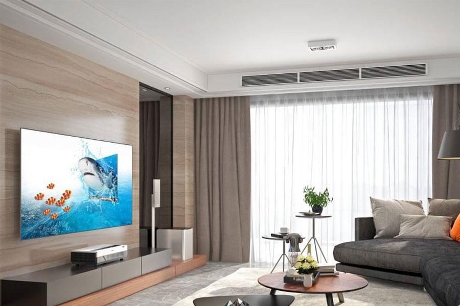 北京市搬家公司怎么搬电视机?