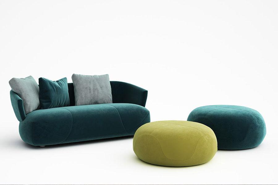 找北京搬家公司搬家时如何保护沙发