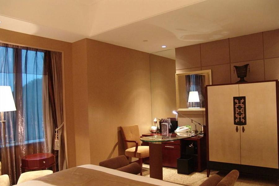 北京小型搬家公司和北京大型搬家公司有什么区别?