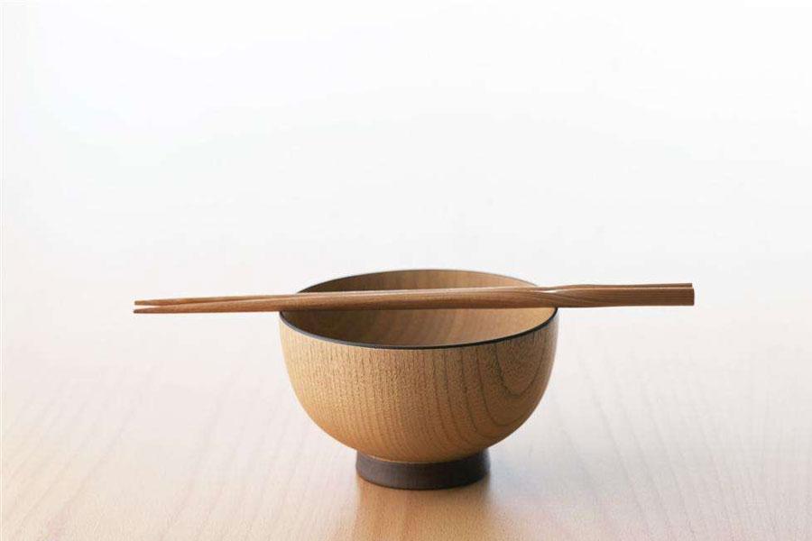 北京搬家公司告诉大家搬家碗筷有没有讲究