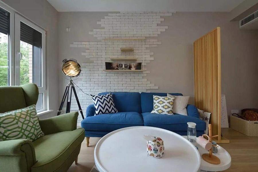易搬家网北京搬家公司分享搬家时沙发包装经验