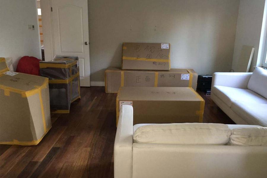 在北京搬家找搬家公司需要注意些什么事项呢?