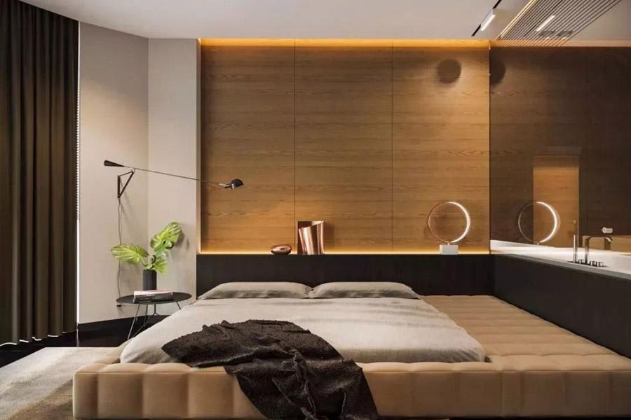 请北京搬家公司搬入新宅之后我们应该做什么?