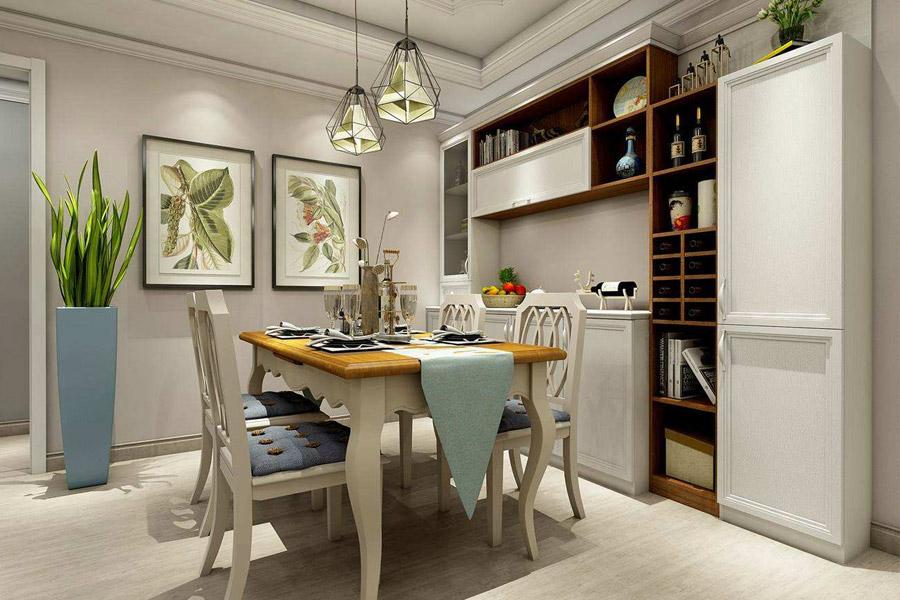 北京搬家公司告诉你新房装修后多久可以搬家
