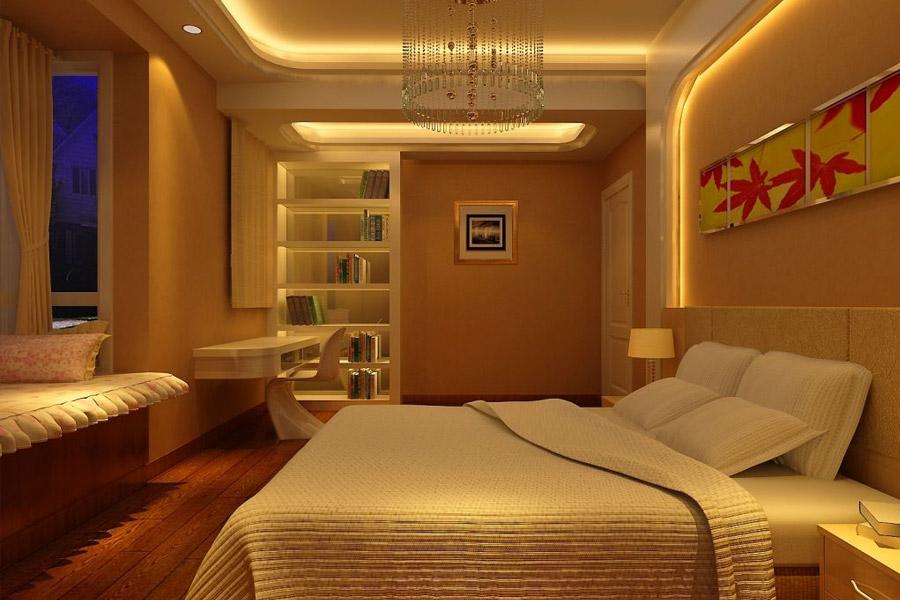 北京搬家公司分享居民搬家打包的一些技巧
