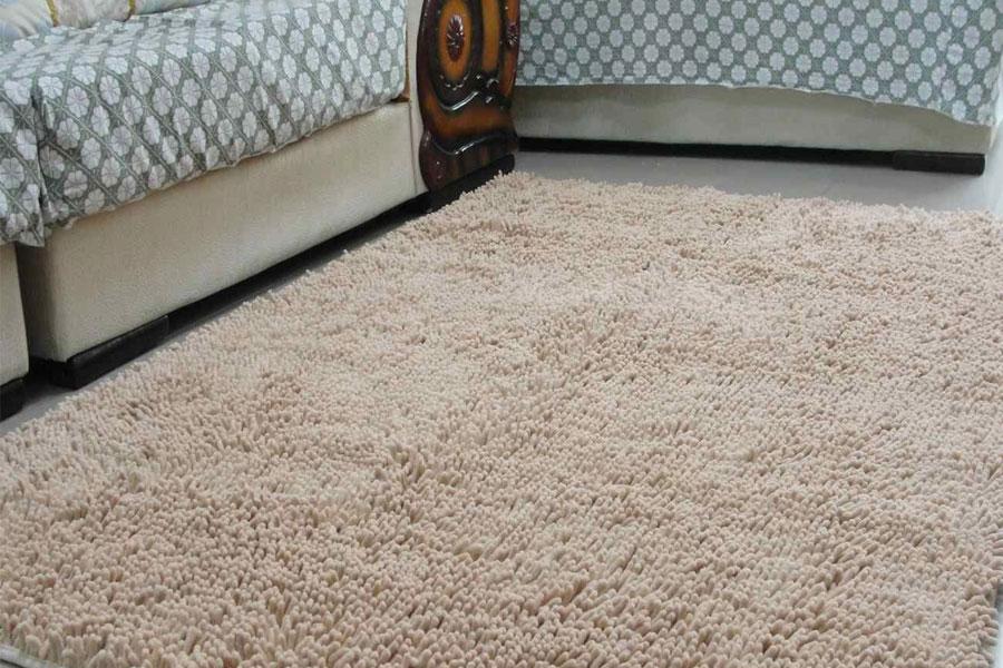 找北京搬家公司搬家过程中地毯的保养办法