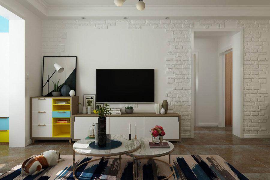 北京搬家公司告诉大家老房装修好搬家的讲究有什么