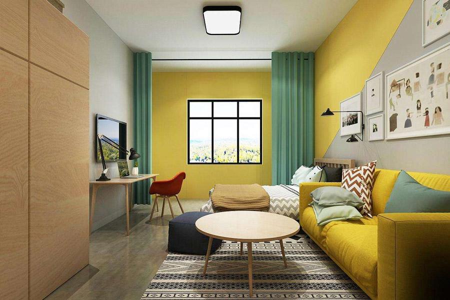 北京搬家公司认为时间的安排对于搬家来说很重要