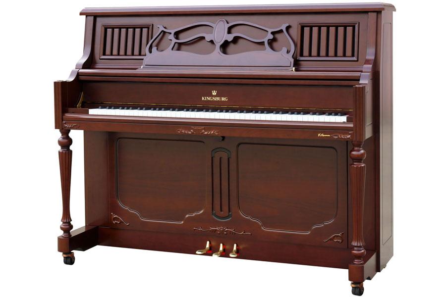 搬钢琴更考验北京搬家公司搬家工人的力气与经验