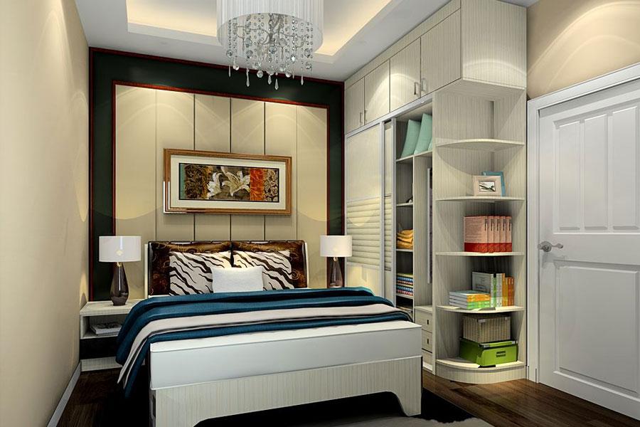北京附近搬家公司分享怎么把新家装扮地古典典雅