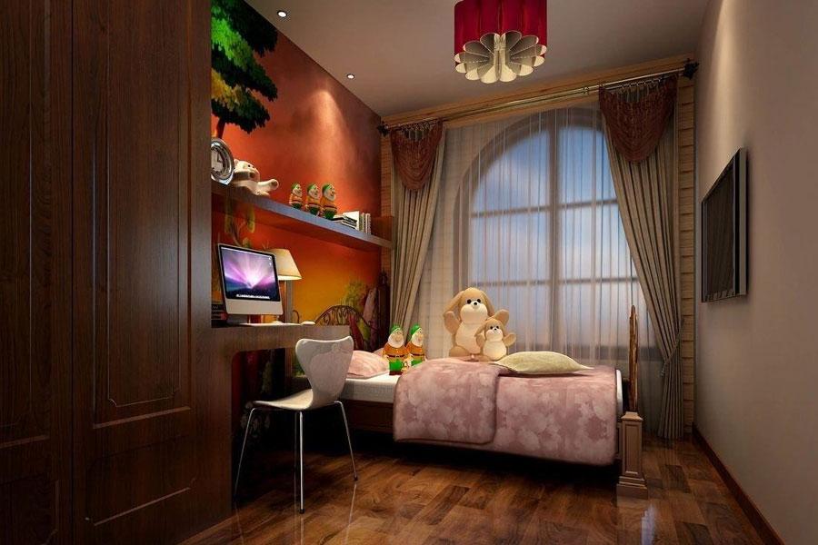 北京搬家公司分享一些搬家常识