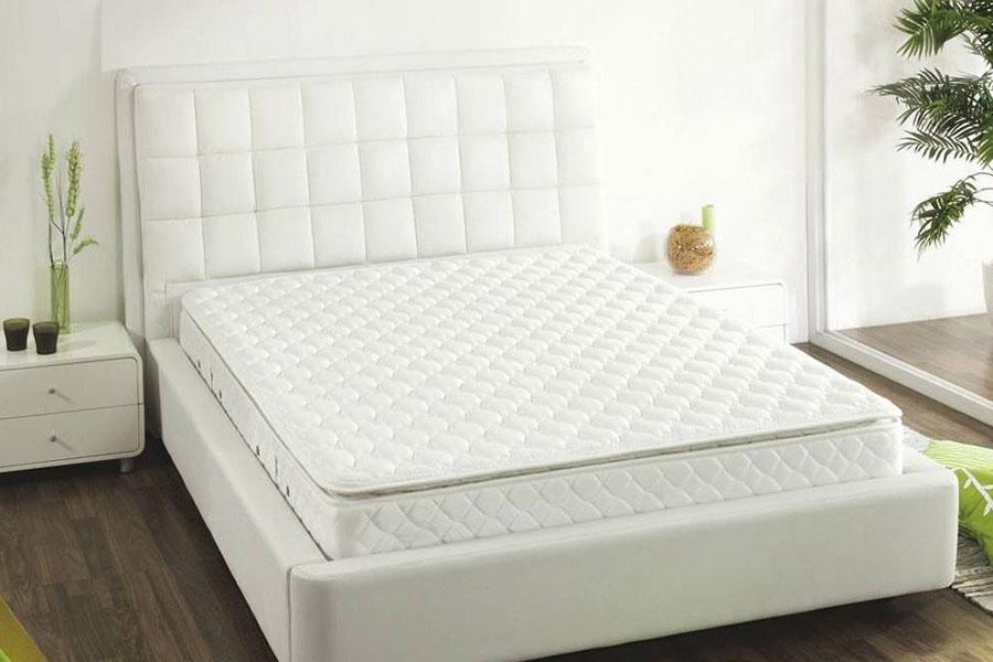北Ψ京搬家公司搬运床垫的好方法