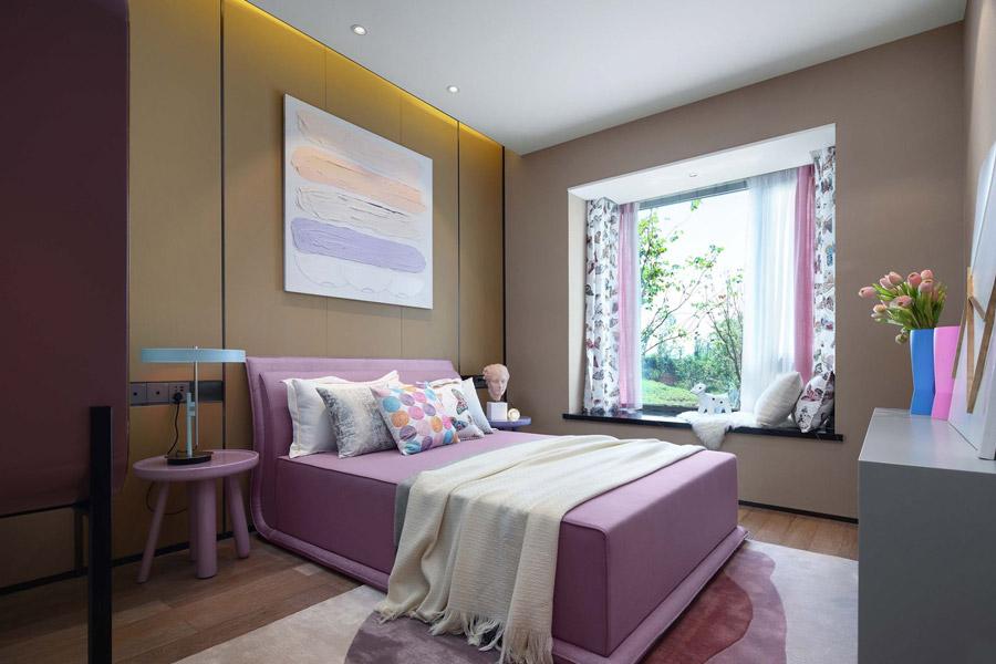 北京搬家公司介绍在北京换出租房怎么节约搬家费用
