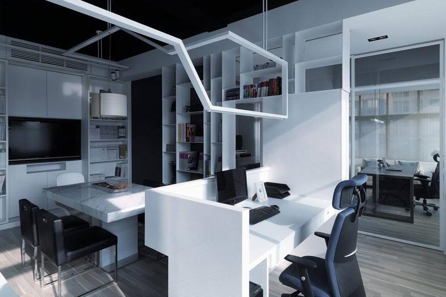 北京搬家公司分享办公楼搬家工作方案