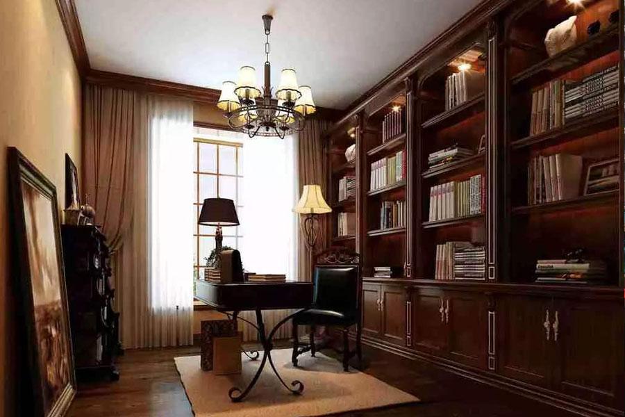 北京搬家公司教你书香世家怎么搬书籍