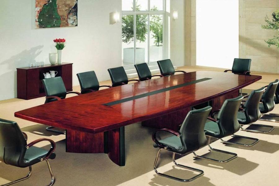 北京搬家公司分享办公家具拆装注意事项