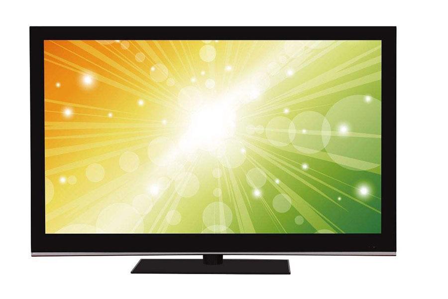 北京搬家公司分享高档液晶电视的搬运注意事项
