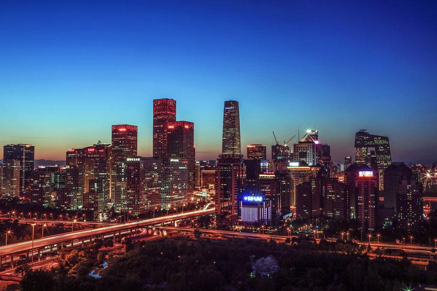 北京搬家公司为你分析白天和晚上搬家有什么区别