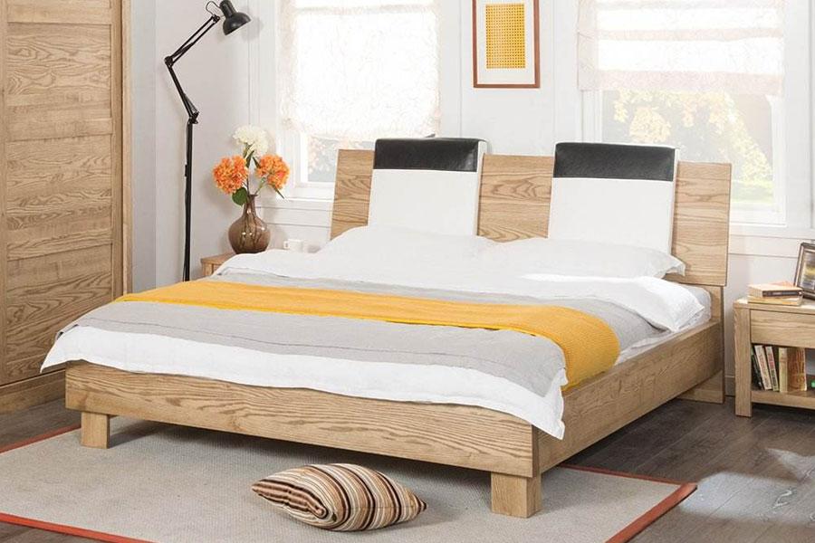 北京搬家公司运一个床垫收费多少钱?