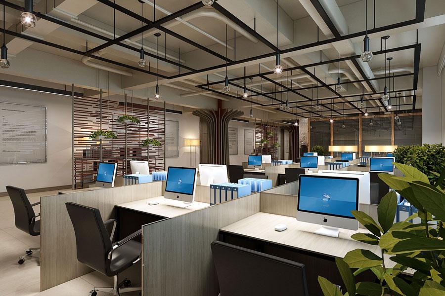 请北京搬家公司进行办公室搬迁前都该怎么办?