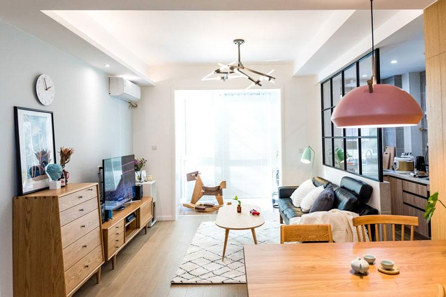 北京小型搬家公司收费标准是怎样的?
