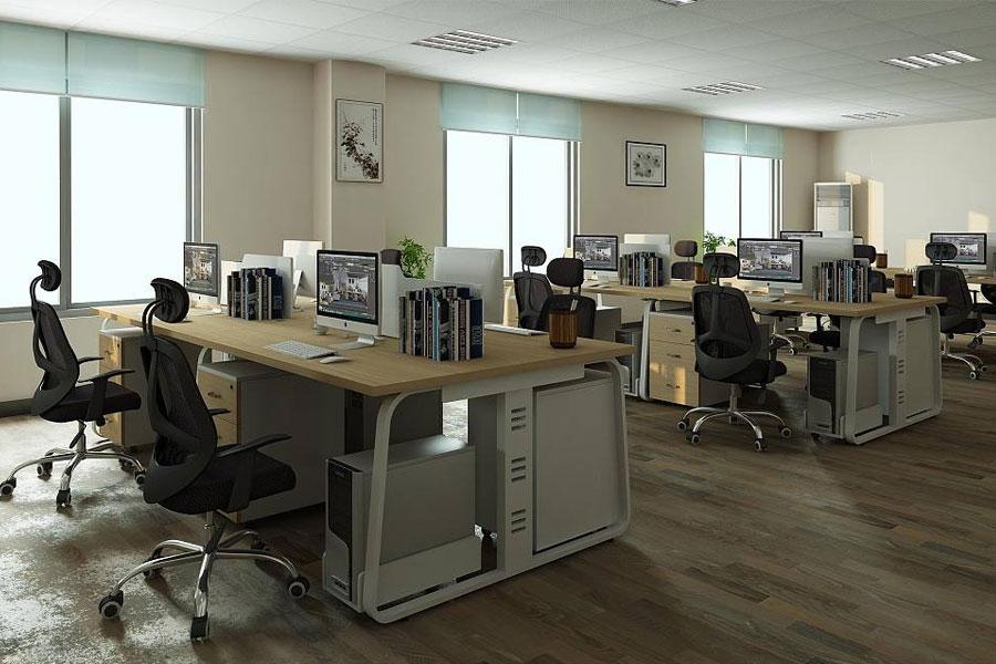 北京搬家公司讲讲怎么搬迁办公室的物品