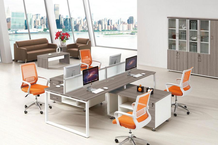 北京搬家公司如何拆装办公家具?