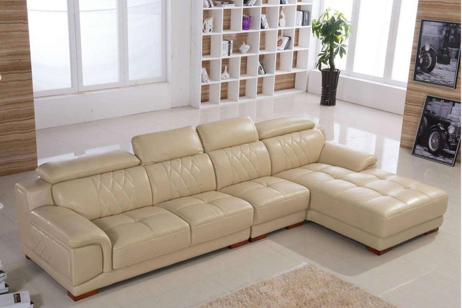 北京的搬家公司分享沙发掉皮的修复方法