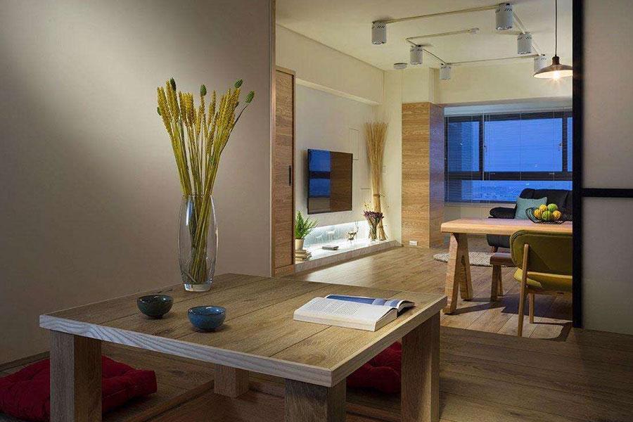 北京搬家公司通过五大途径提高搬家效率