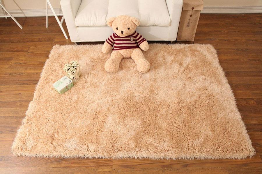 北京搬家公司分享清除地毯污迹的方法