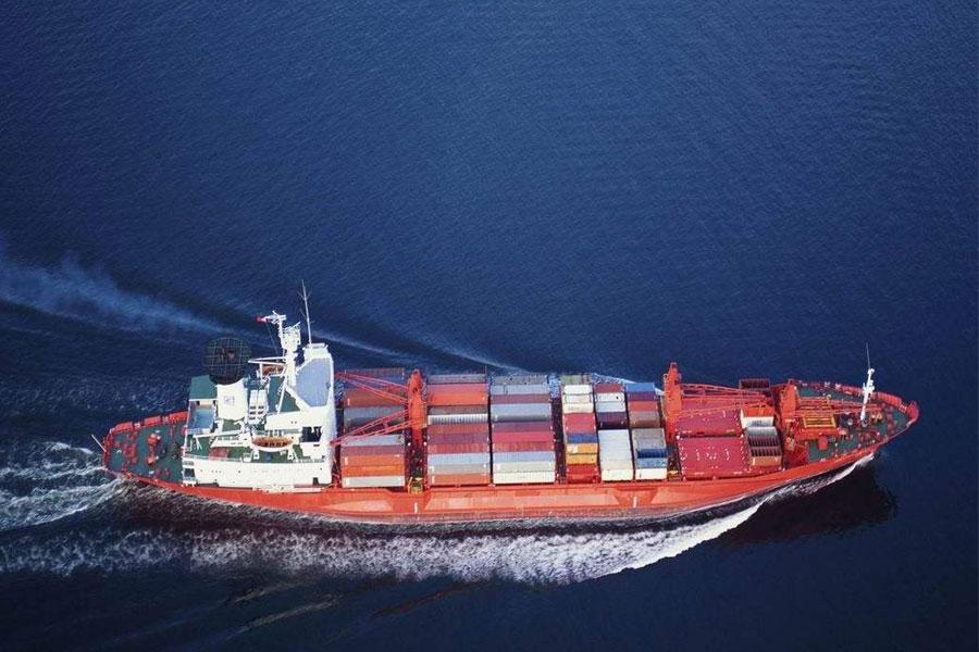 北京海运搬家公司是如何收费的呢?
