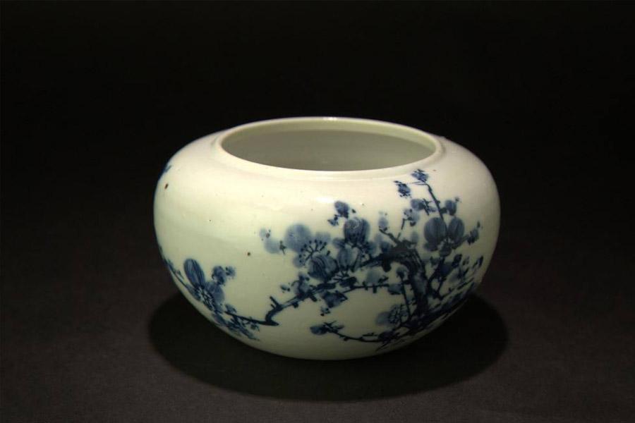 北京搬家公司搬运价格很高的古玩古董注意事项有哪些?