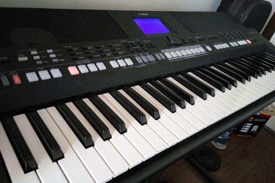 钢琴搬家为了安全要选择专业的北海搬家公司