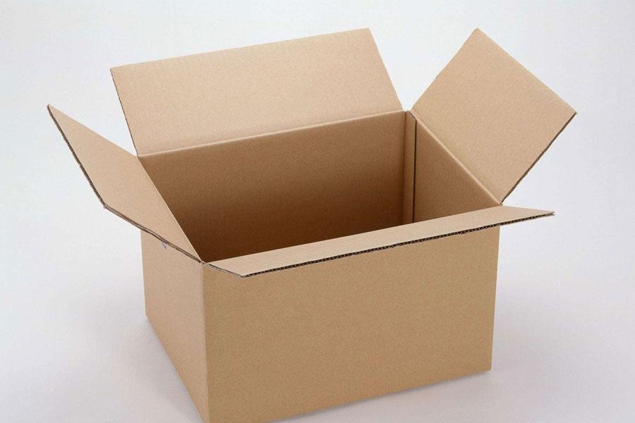 北京搬家公司搬家时提前送纸箱有哪些好处?