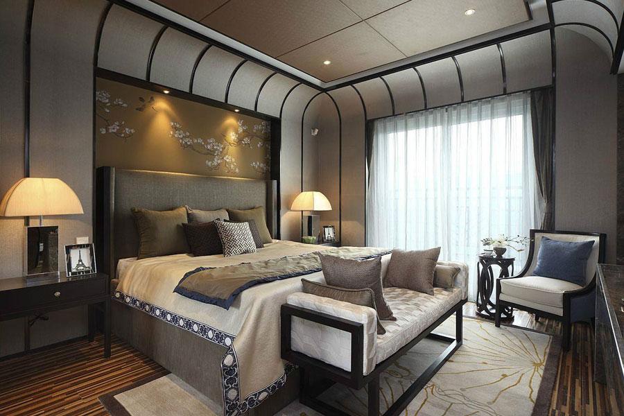 请北京搬家公司搬到新家重点布置客厅,卧室,厨房,书房至关重要