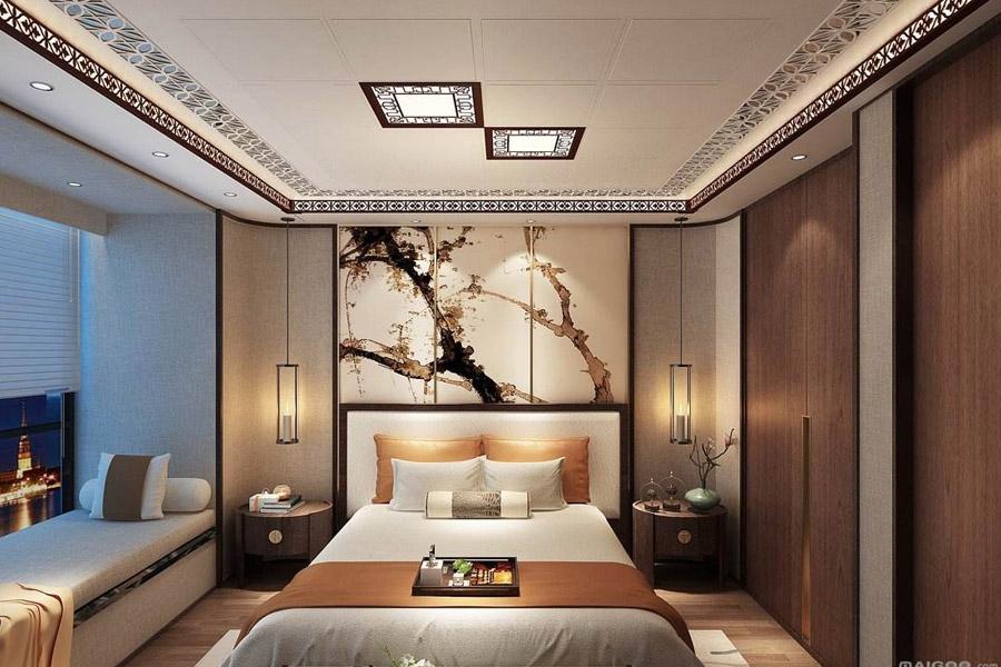 北京比较大的搬家公司有哪些?