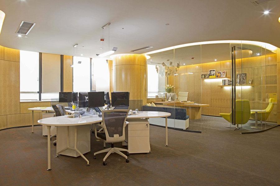 找北京搬家公司进行办公室搬迁需要注意些什么事项