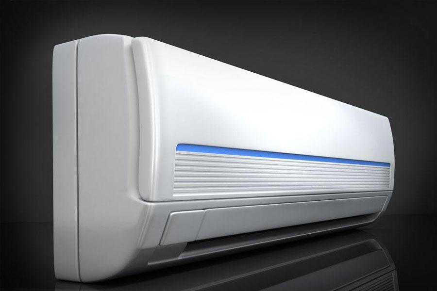 北京搬家公司搬家过程中空调的处置方式
