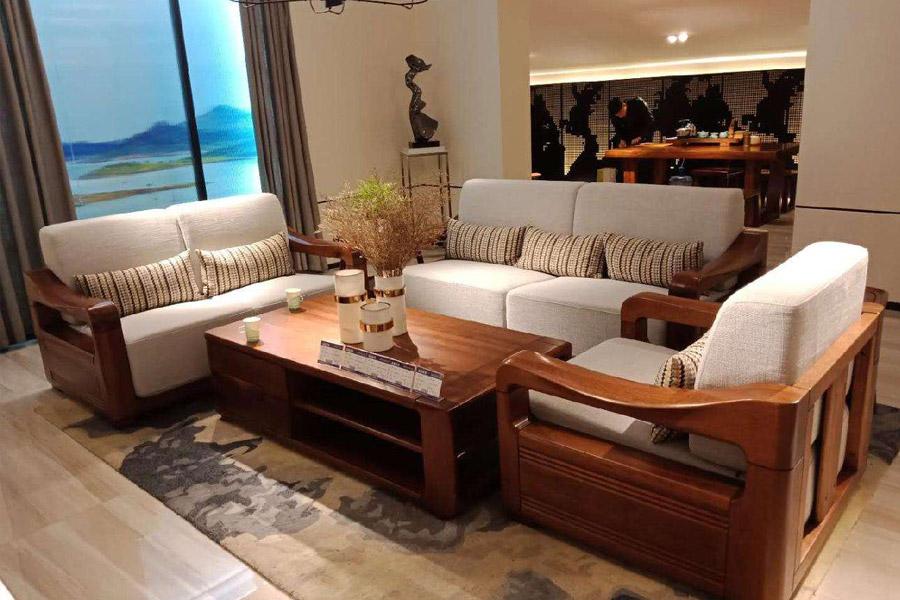 找北京搬家公司搬家前一定要注意新家家具摆放规划好位置