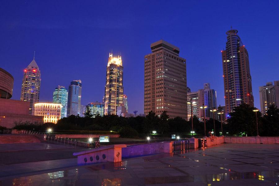 夜间搬家找北京搬家公司好找吗?