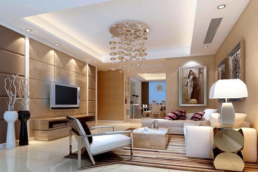 北京搬家公司分享搬家后家庭保洁的好方法