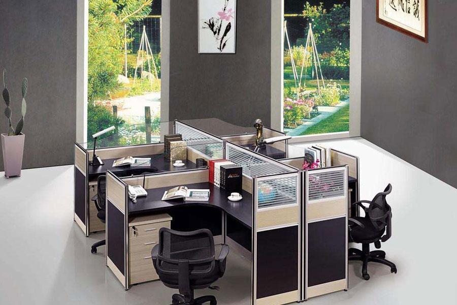 北京办公室搬家公司提醒办公室搬家的几大特别考虑