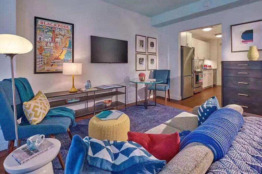 易搬家网幸运快乐28搬家公司提醒购买家具时需要考虑的�一些因素