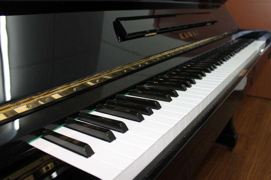 北京搬家公司介绍钢琴搬运的注意事项